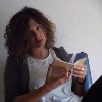 Arianna Bonazzi