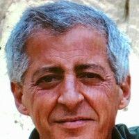 Bruno Cerveira