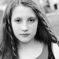Eleanor McKenna