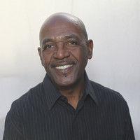 David Warrick Jones