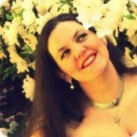 Andrea Reel Clark