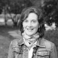 Cynthia Chapman
