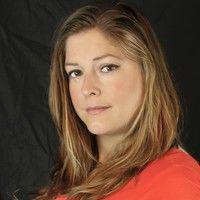 Trisha Marcoux