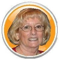 Cathy Stern Cotter