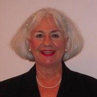 Peggy Ann Romano