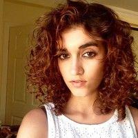 Aisha Nabi