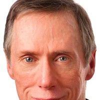 Mark Hetheringotn