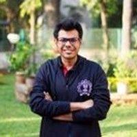 Shivam Jindal