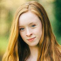Charlotte Arnold