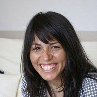 Sonia Mokhtari
