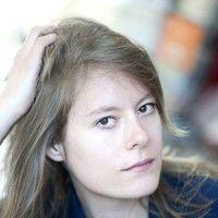 Alexandra Flandrin