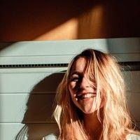 Celine Grant