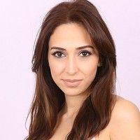 Sheyda Nabaee