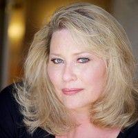 Shannon K. Dunn