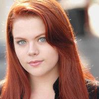 Jaclyn Leal