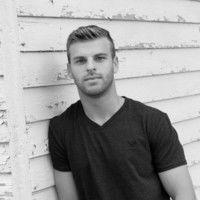 Sawyer Michael Harris