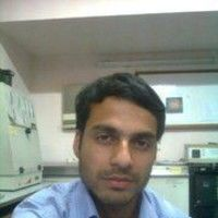 Ajaib Singh