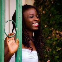 Michelle Angawa