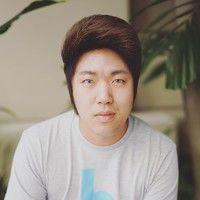 Peter K Chen