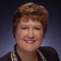 Deanna Talcott Pyle