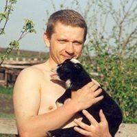 Igor Strelnikov