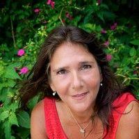 Julie Isaacson