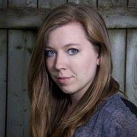 Lindsey Marie Dixon