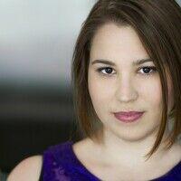 Amy Scanlon