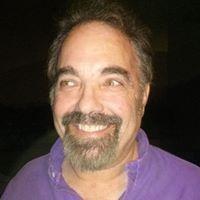 Stan Gurvitz