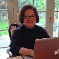 Betsy McGowen