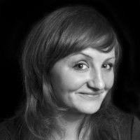 Anna Kowalczuk
