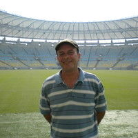 José Guilherme Pamphiro Soares