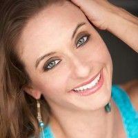 Amanda Ritchie