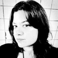 Melanie Schiele