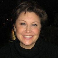 Jacqueline Jackie Harris