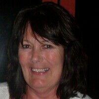 Susan Ann Rigby