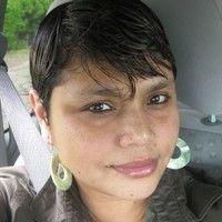 Indira Yanay Killen