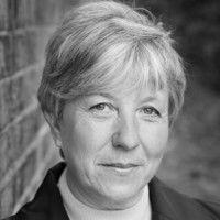 Judith Woodfield