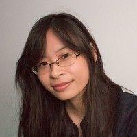 Deborah Ho