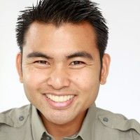 Randy Bautista