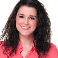 Cristina Ryan