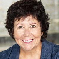 Cindy Myskiw