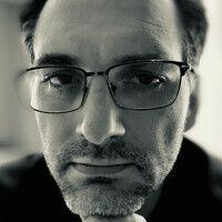 Michael Barder
