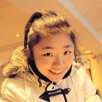 Cheng Chen