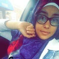 Iman Saleh