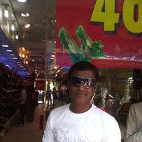 Er Ravi Gupta
