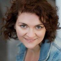 Michelle Weiser