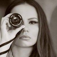 Karina Kiseleva