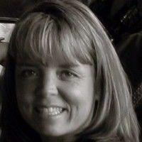 Kathy Rosenhammer