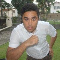 Dawood Afkhami ---- داوود افخمی